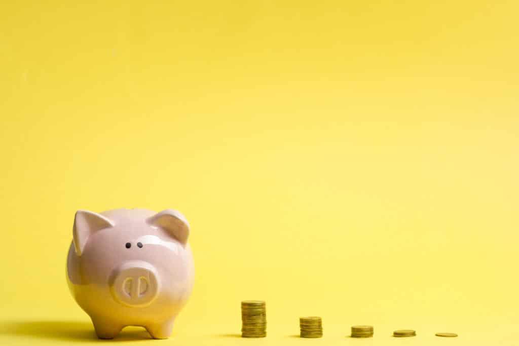 Hausses et baisses de la TVA: quels effets sur la redistribution et les inégalités de niveau de vie?
